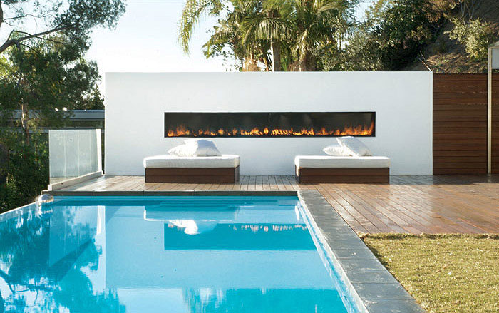 pool-house-outdoor-fire-place