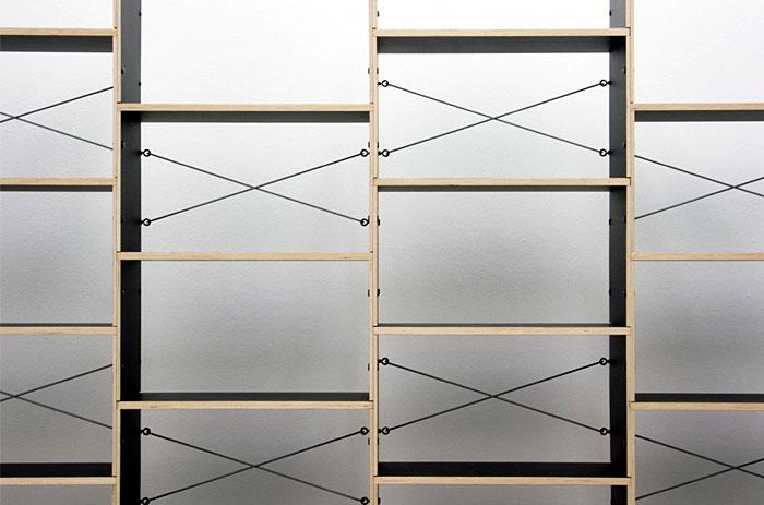black-shelf