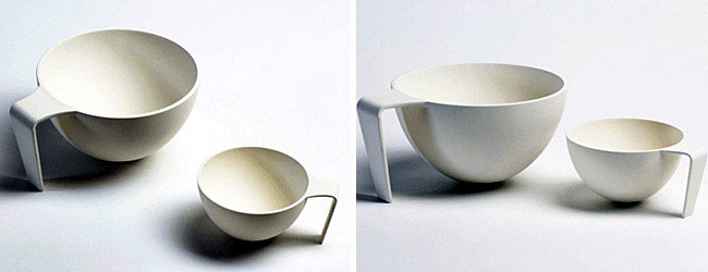 bowl-and-cup