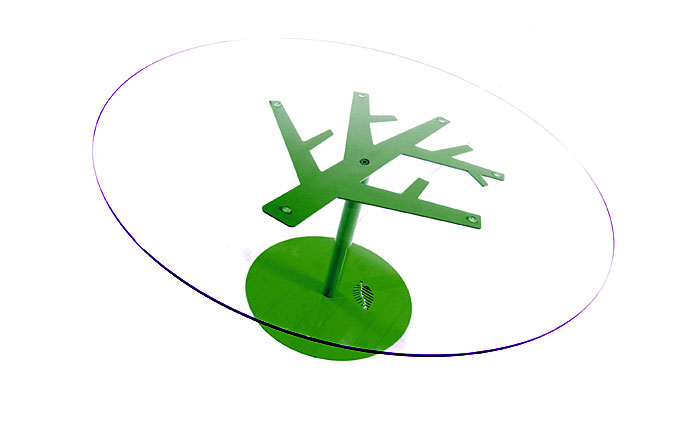 branch-table
