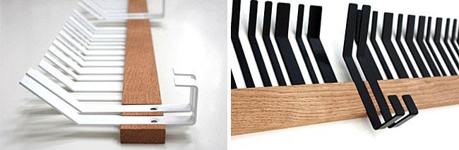 coat-hanger-white