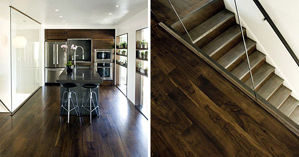 dark-wood-staircase