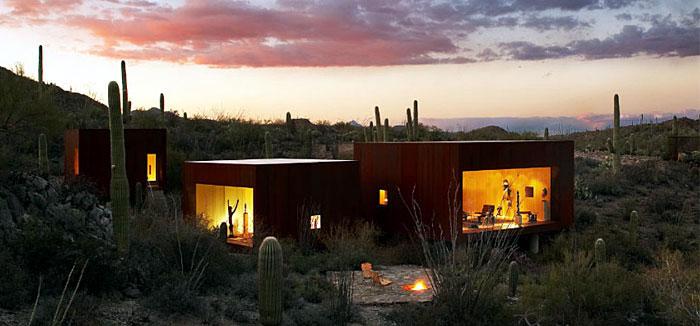desert-pavilions