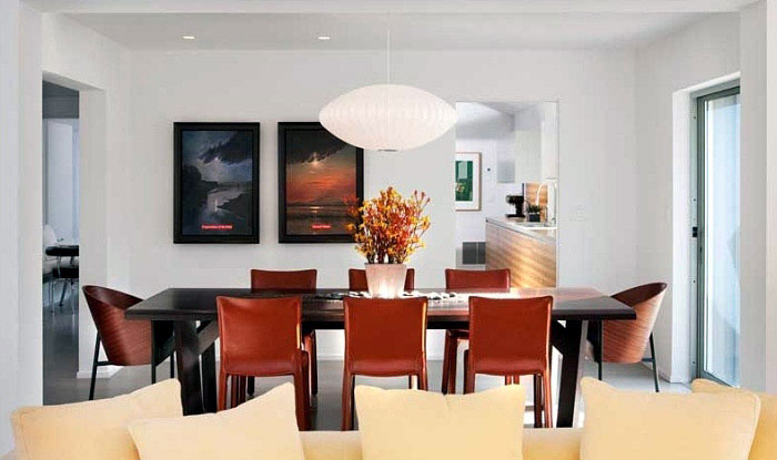 dining-table-red-chairs