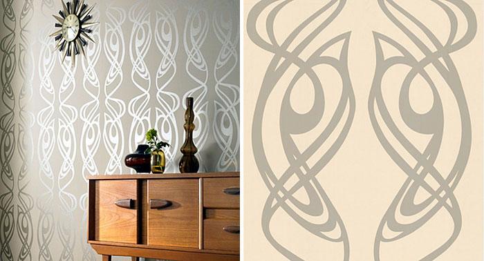diva-wallpaper