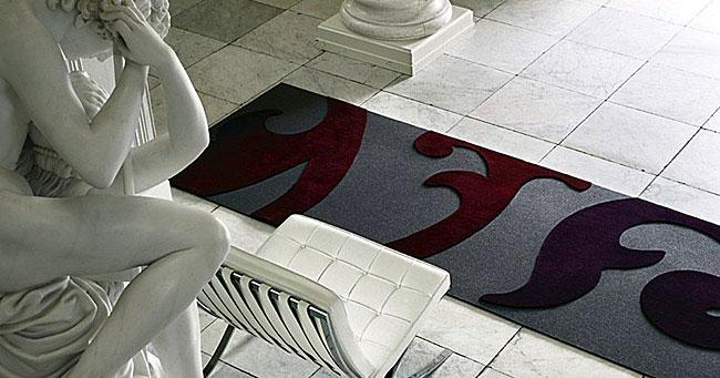 fashionable-carpet