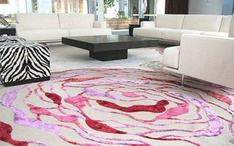 hand made rugs 338x212