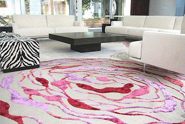 hand-made-rugs