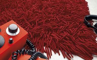 hand tufted carpet 338x212