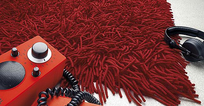 hand-tufted-carpet