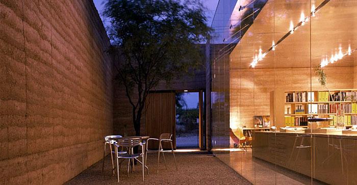 indoor-outdoor-lifestyle