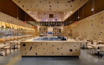 interior design 1 338x212