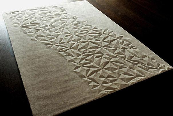 interior-flooring-3d-rug