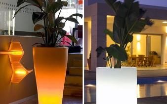 light outdoor garden pots llum 338x212