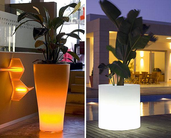 light-outdoor-garden-pots-llum