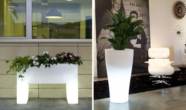light-outdoor-garden-pots