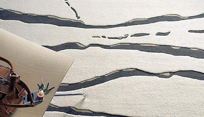 merino-wool-carpet