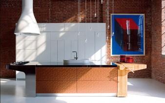 modern kitchen 338x212