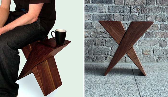 multifunctional-stool