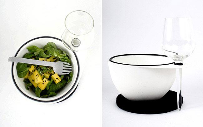ollo-salad