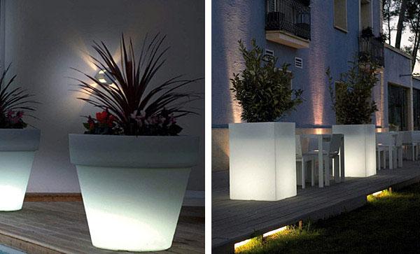 oval-garden-pots
