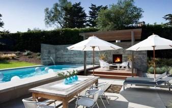 pool house view 338x212