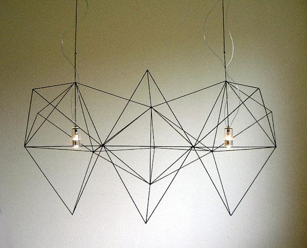 prism-llamp