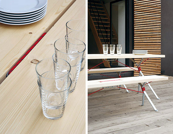 table-bench