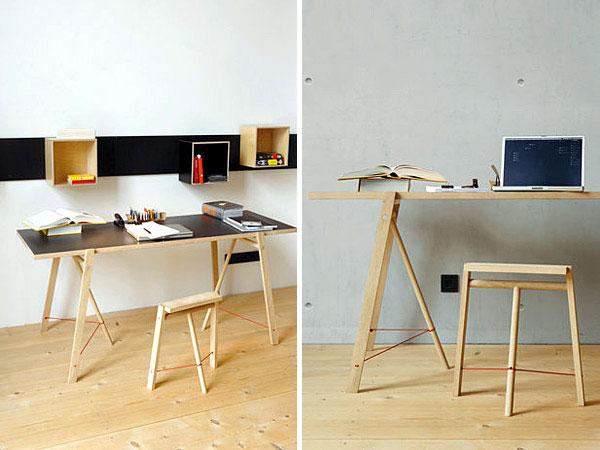 three-legged-tabletop