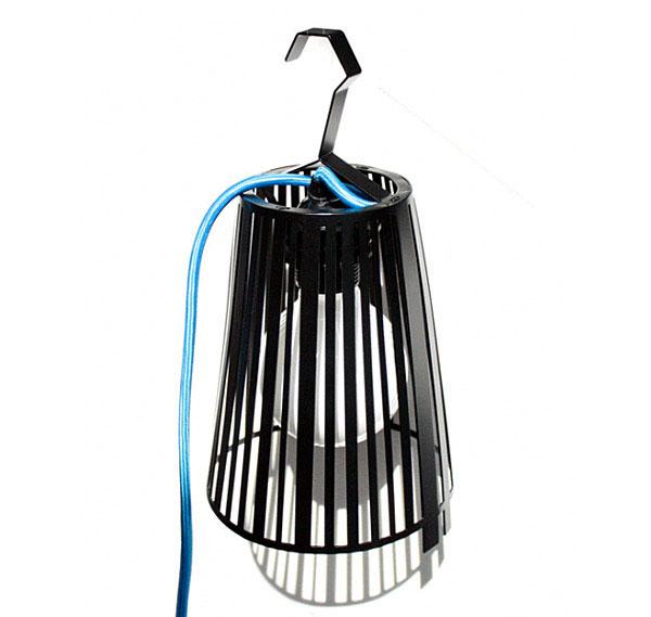 unique-lampshade