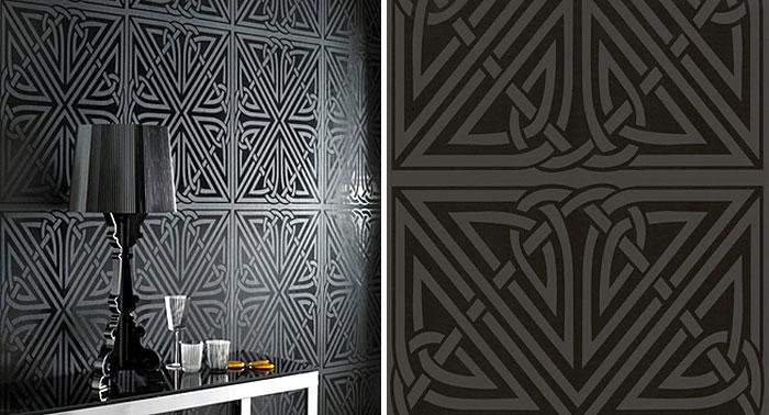 viva-black-wallpaper