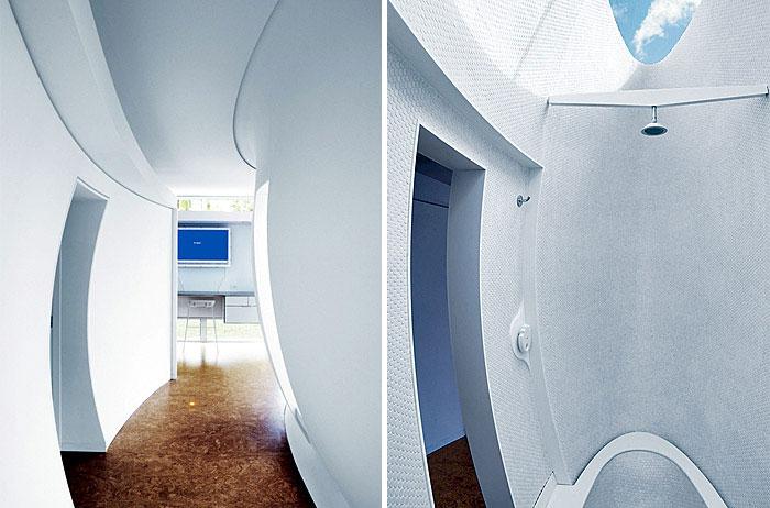voluptuous-hallway