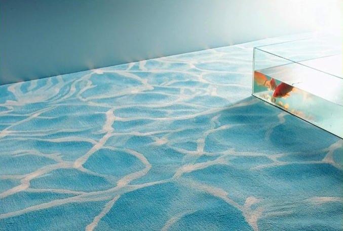 waves-rug