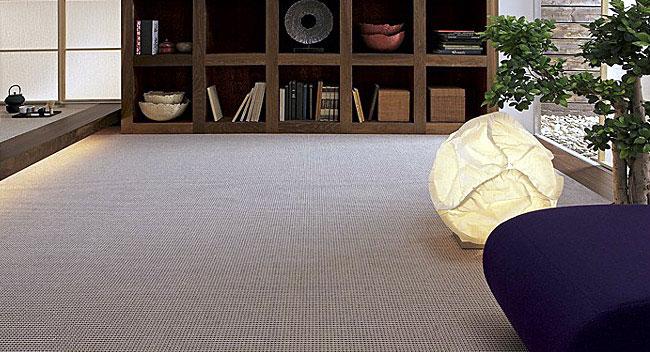 wool-linen-carpet