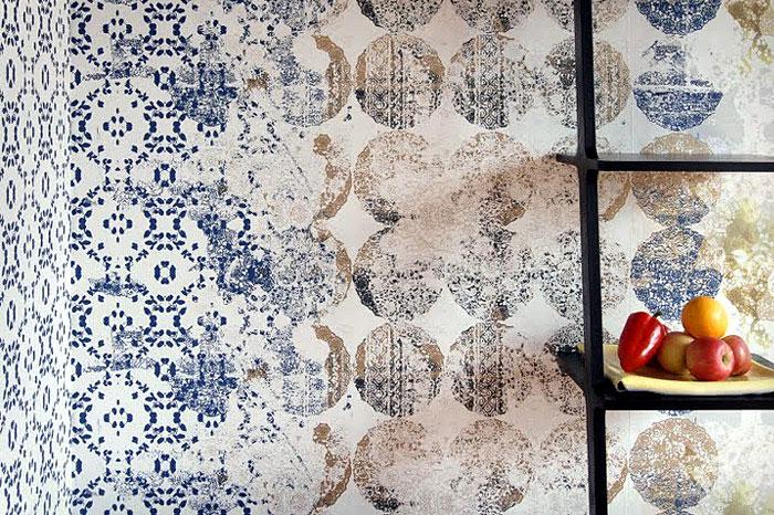 aesthetic-wallpaper