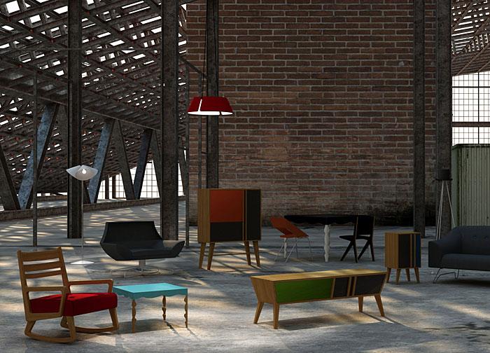 beautifully-inimitable-furniture