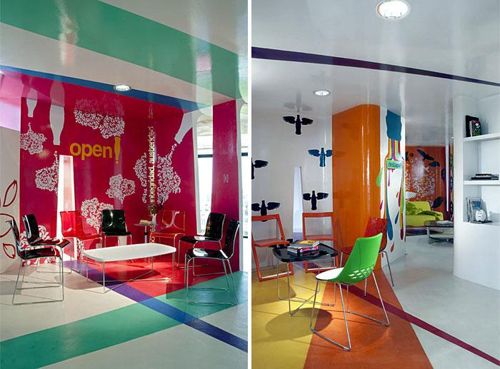 coca-cola-room