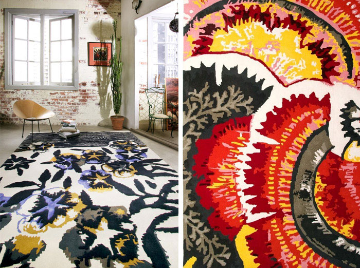 collection-rugs