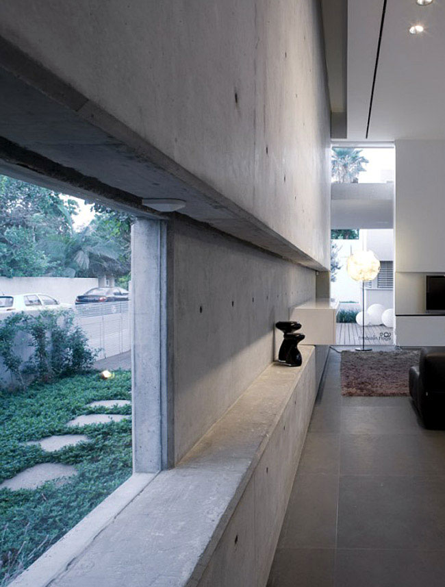 concrete-corridor
