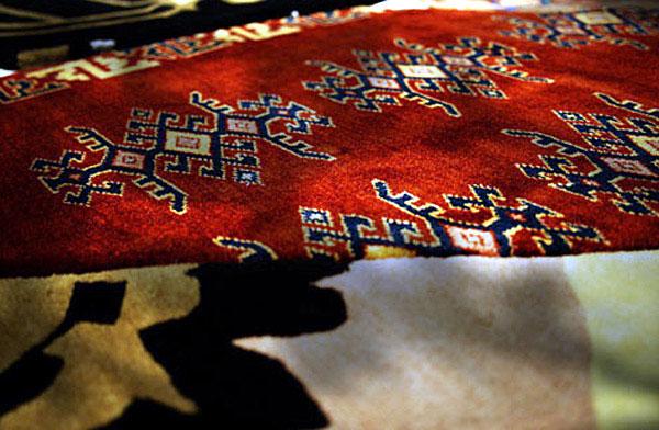cosmopolitan-rugs
