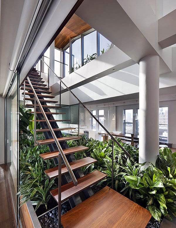 eco-friendly-loft