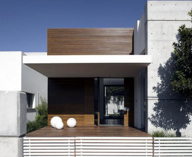 ehouse-axelrod-design