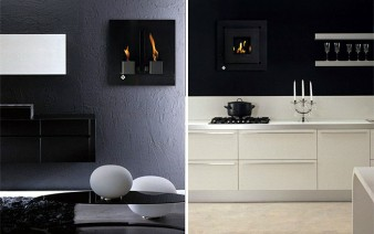 fireplaces 338x212