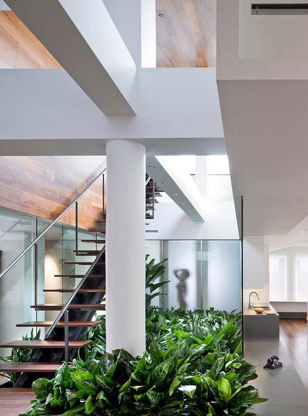 green-architecture