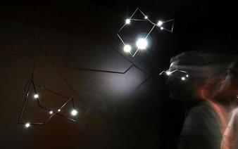 hanging lights 338x212