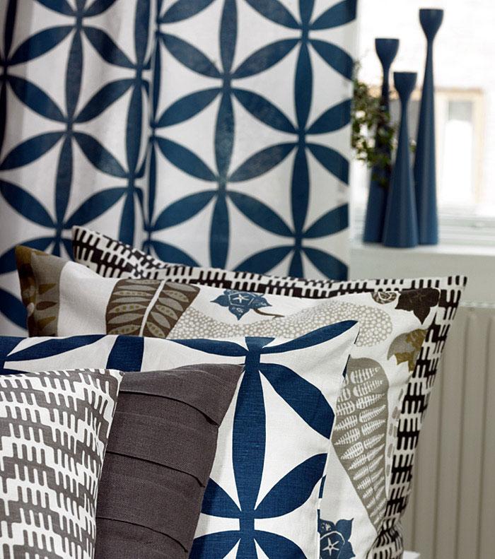 home- textiles