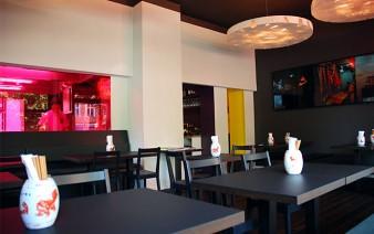 interior restaurant 338x212