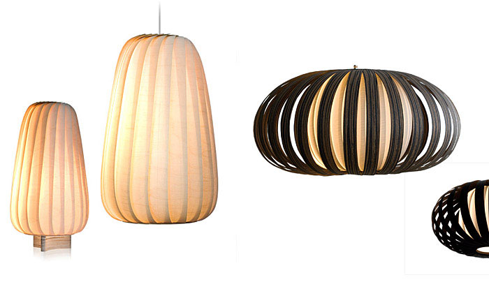 light-collection