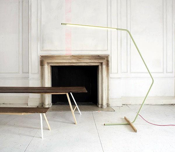 light-tubes