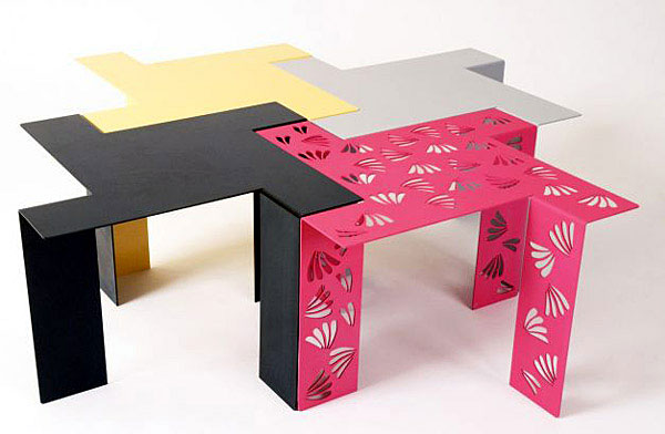 occasional-tables